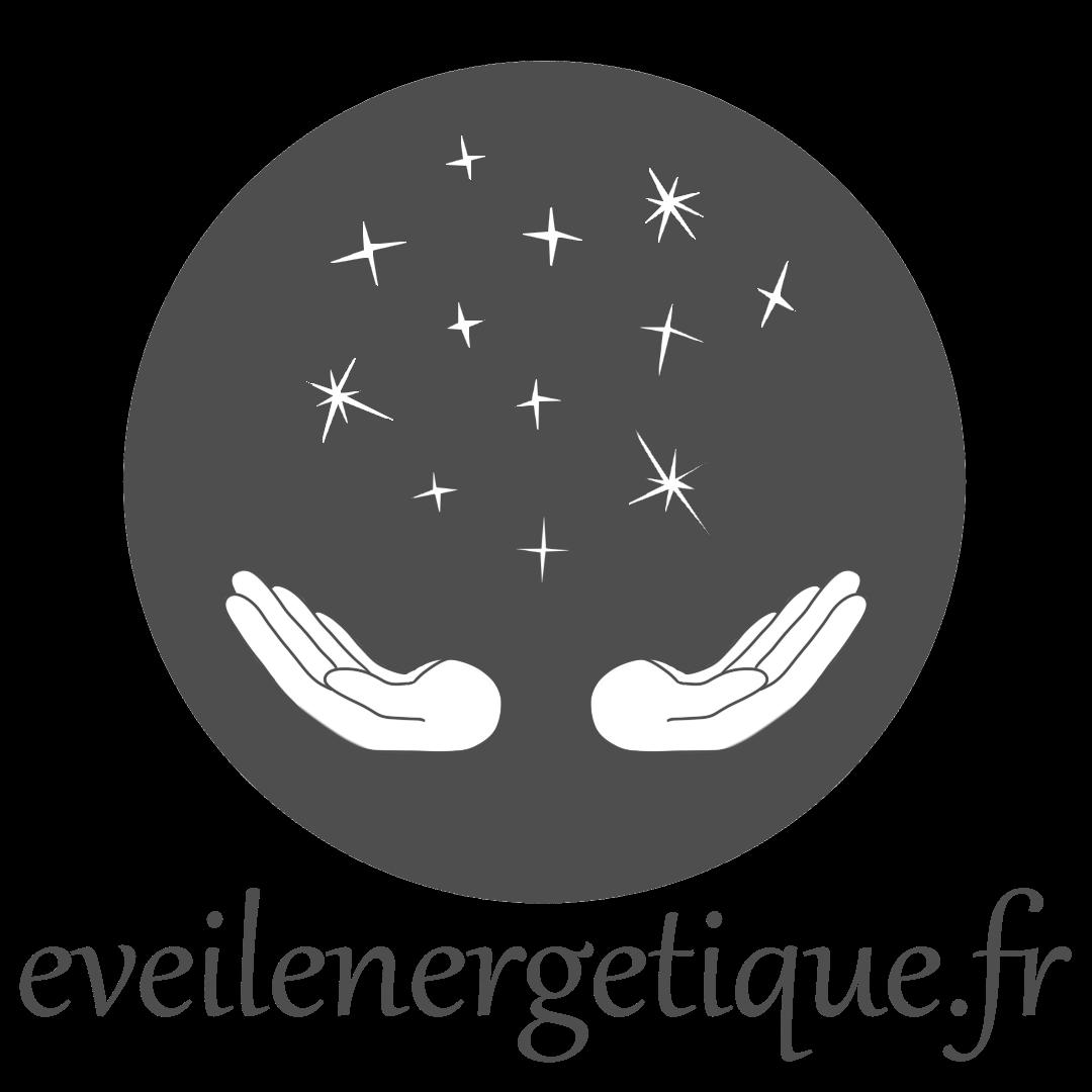 EveilEnergetique.fr